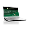 The Peak Performance Golf Swing Introductory Package